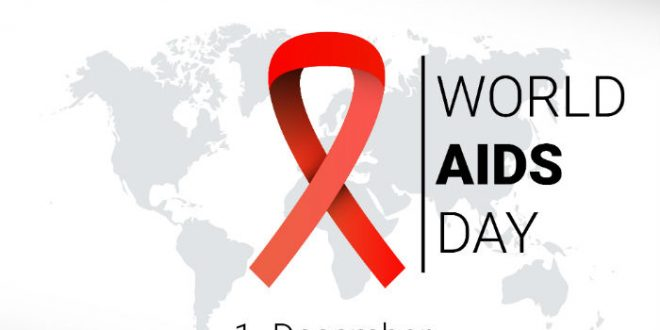 a description of facts about aids Aidsorg provides information about the prevention, testing, treatment and research of the hiv virus, raising hiv and aids awareness while building a support community.