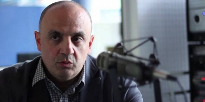 The Executive Secretary of Medical Association Archil Morchiladze assessed drug control in Georgia in an interview with CBW.