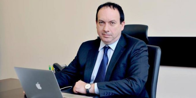 According to director of the company Andrey Kuzma, Humanity Georgia will offer Georgia's pharmaceutical market a wide range of drugs.