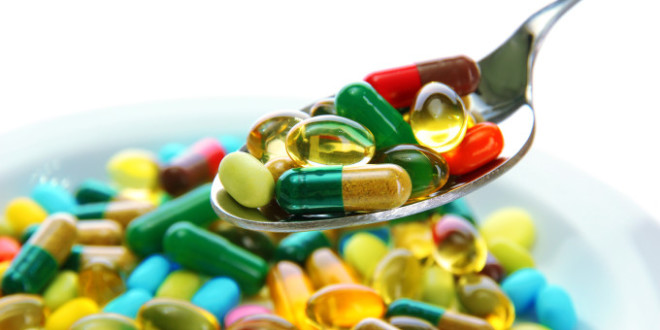 The arrival of a new pharmaceutical company is positively viewed on by specialist, medical experts and politicians, explaining that this fact will benefit.