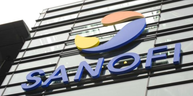 During Sanofi's earnings call with analysts, he said the deal would bring in €4.7 billion in cash and put Sanofi in a top-level position in consumer healthcare, tied with Bayer at 4.6% market share.